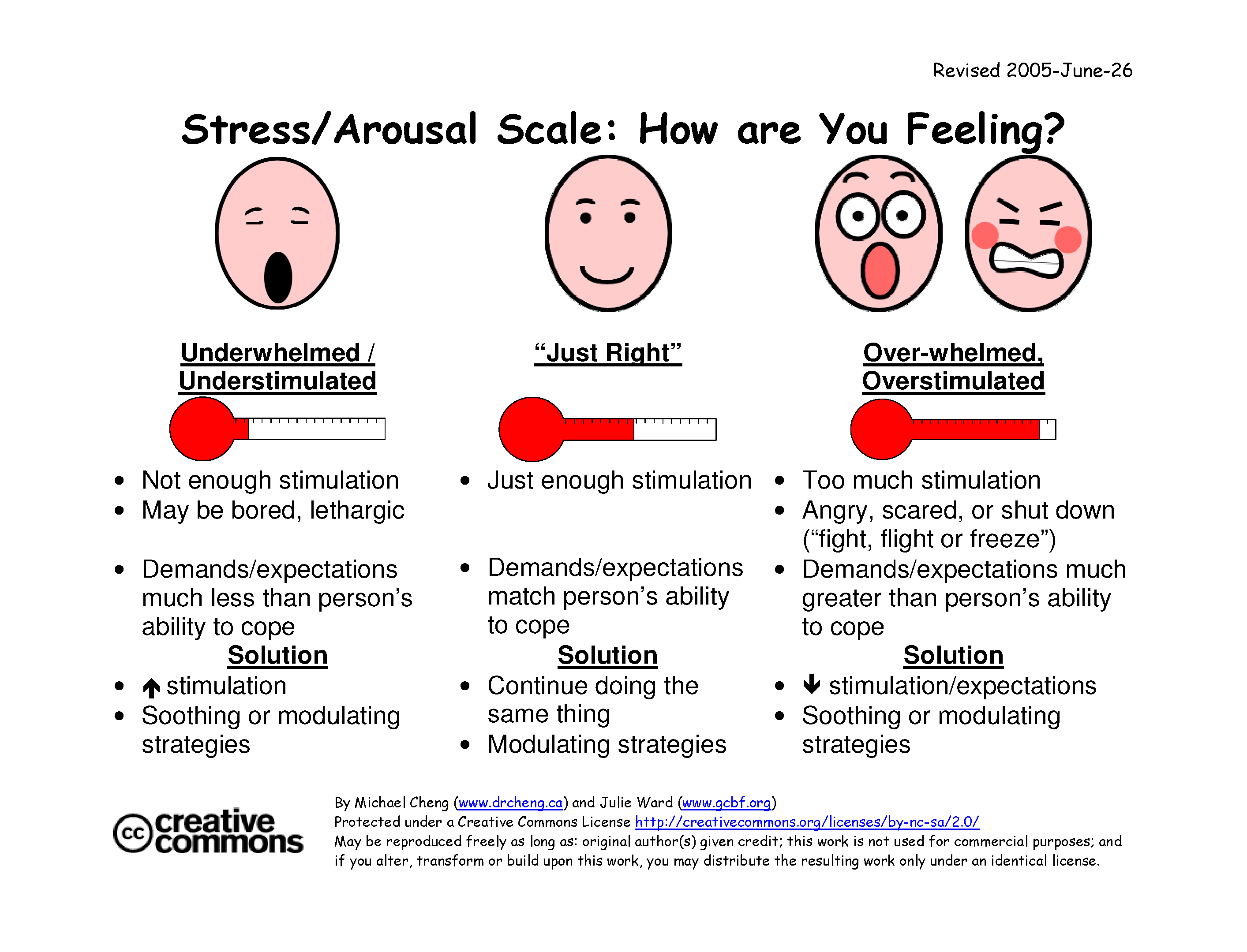 feelings-chart_Page_2.png